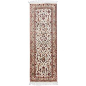Behúň koberec Kerman 64 X 184  Koberec do chodby / Perzske koberce