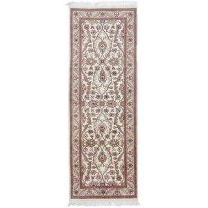 Behúň koberec Kerman 64 X 188  Koberec do chodby / Perzske koberce