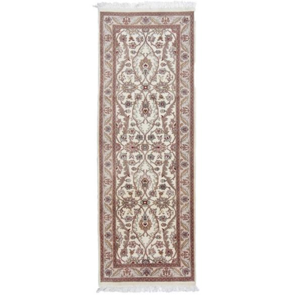 Behúň koberec Kerman 64x188 Koberec do chodby / Perzske koberce