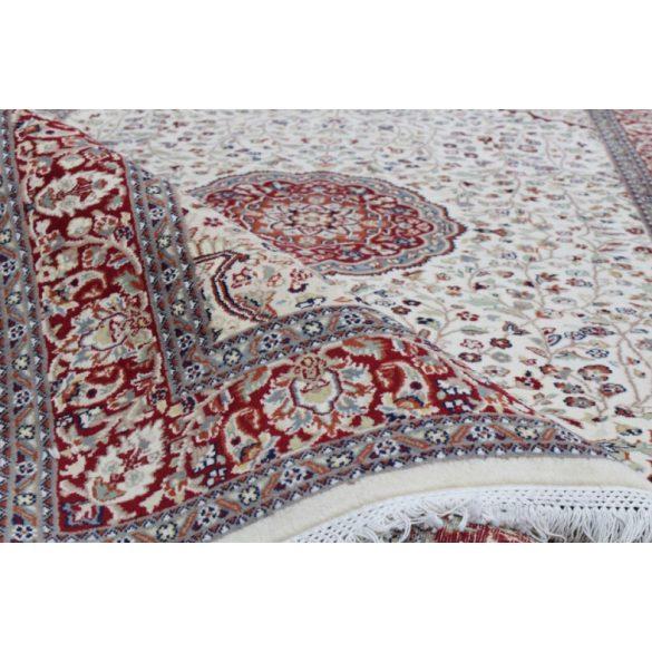 Perzske koberec Isfahan 139x224 koberec do obývačky / koberec do spalne