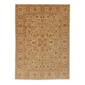 Perzske koberec Ziegler (Premium) 165 X 231  koberec do obývačky / koberec do spalne
