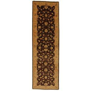 Behúň koberec Ziegler 83 X 272  Koberec do chodby / Perzske koberce
