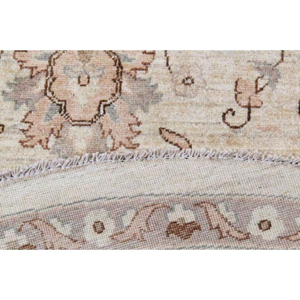 Okruhly koberec Ziegler (Premium) 240x242 koberec do obývačky / Perzske koberce