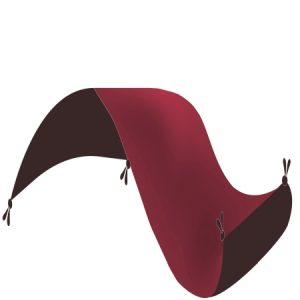 Vlněný koberec  Berjeste 104 X 144  koberec do obývačky / koberec do spalne