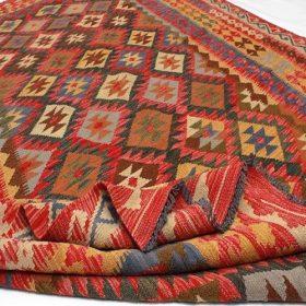 Chobi kilim